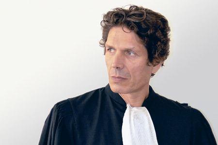 Maître Feldman est avocat en réputation sur internet